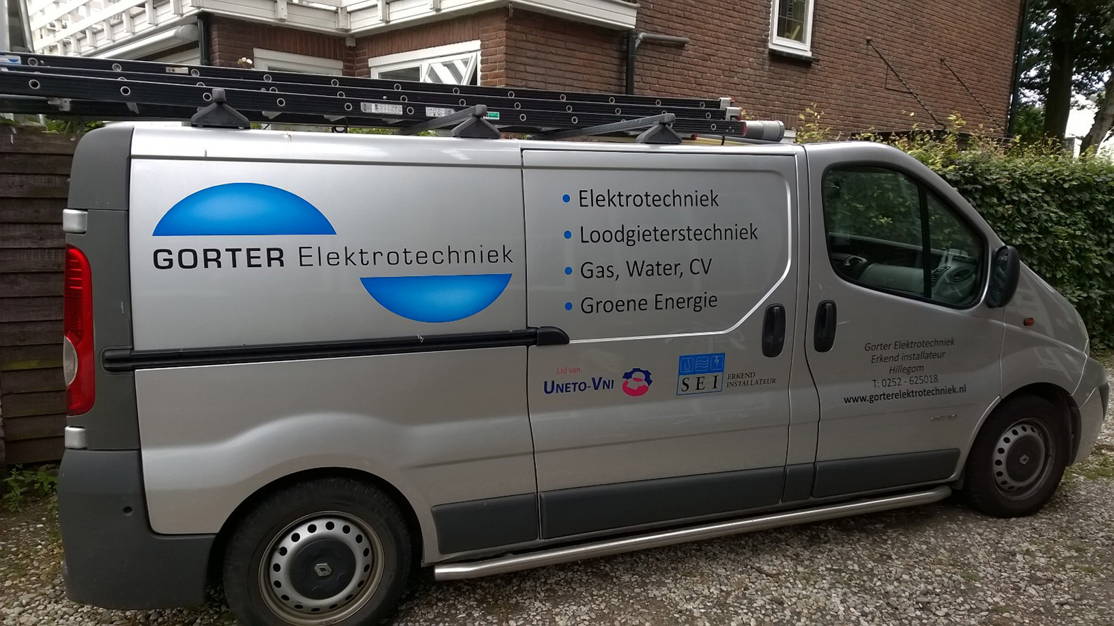 gorter_elektrotechniek_homepage