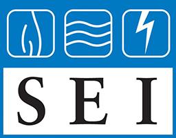 logo_sei