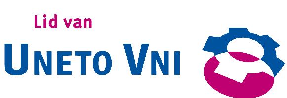 logo_uneto